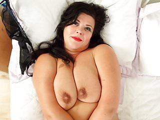 englsh sex video