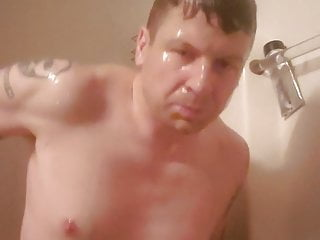 سکس گی Strip and slime pt 1 masturbation  hd videos american (gay) amateur
