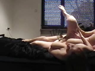 fisting a squirtting bbw big tits