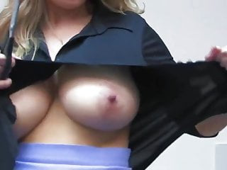 Mature open her dress pov vídeos porno Free Ripped Clothes Porn Videos 269 Tubesafari Com