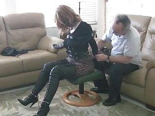 babestation pussy slips babe