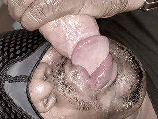 JUST CALL ME HENRY: PUSSY MOUTH 2.0