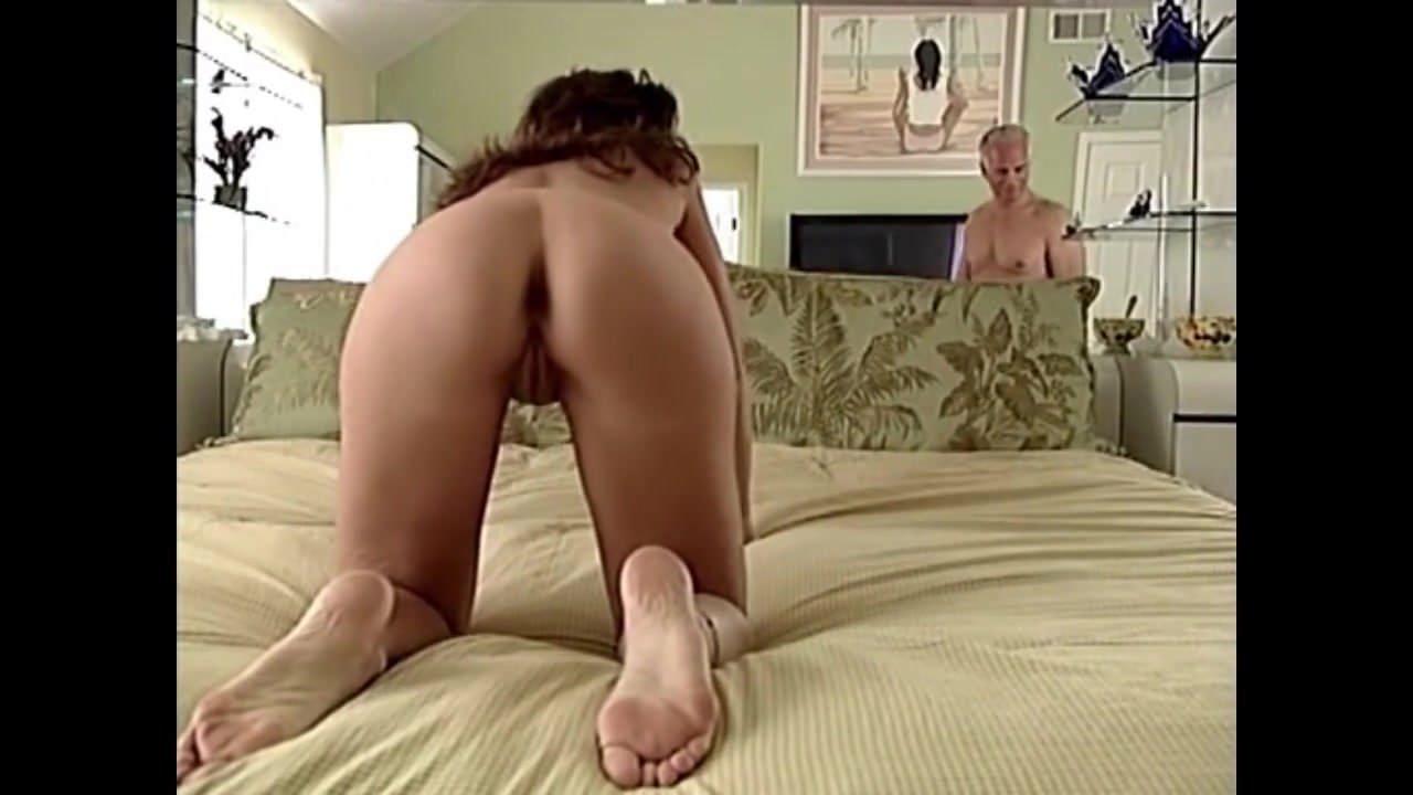Amy Fisher Nue amy fisher sex tape scandalplanetcom - elizabeth sex shannon