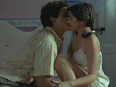 Ana de Armas - ''Una Rosa de Francia'' 02