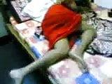 online bengali porn video
