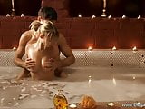 Erotic love For Couples