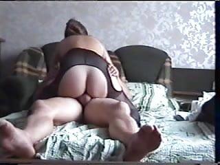 Sex...