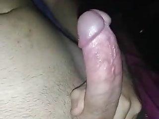 Slave dick...