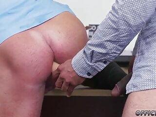 سکس گی Sex gays video mobile trailer suck and amateur male porn homemade gay (gay) hd videos group sex  gay suck (gay) gay sex (gay) gay movie (gay) gay men (gay) gay male (gay) gay guys (gay) gay group sex (gay) gay anal (gay) blowjob  bareback  anal  amateur gay (gay)