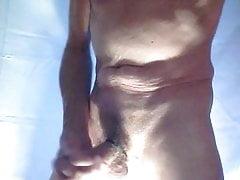 cock fondlingPorn Videos