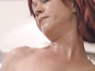 Uc Gokten - Yildirimlar Dustu (2008) Bennu Elma