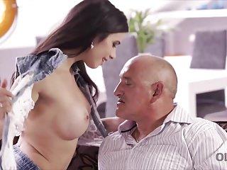xxx videó a selena gomez-ről