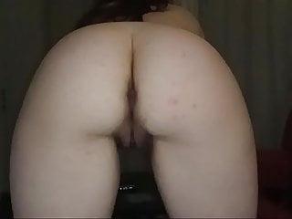 she need share pussy