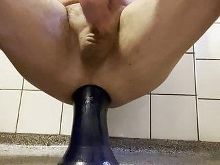 سکس گی Ass stretching ride on huge plug sex toy  hd videos gay solo (gay) gay sex (gay) gay dildo (gay) gay cam (gay) gay ass (gay) anal  amateur