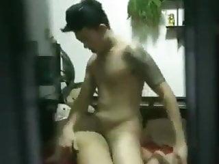 Dick 12...