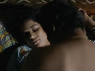Bollywood sex
