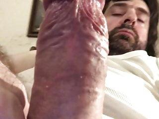 سکس گی 512: February 2022 muscle  military  masturbation  latino  hd videos greek (gay) daddy  big cock  bear  amateur