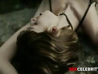 Ursula Corbero Sex Scenes - La- Casa de Papel