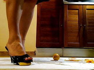 Video 1516637501: fetish feet femdom, sexy feet fetish, barefoot femdom, feet legs fetish, bisexual femdom, sexy feet high heels, sexy barefeet, femdom maids, homemade bisexual, straight bisexual, barefoot crush, barefoot redhead, cosplay femdom, bisexual hd