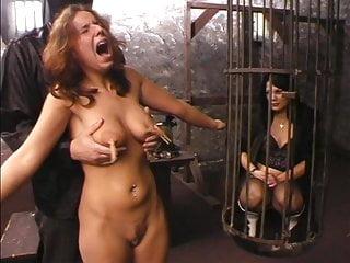 Slave porn
