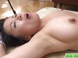 漂亮的辣妹三木是束縛的粉絲