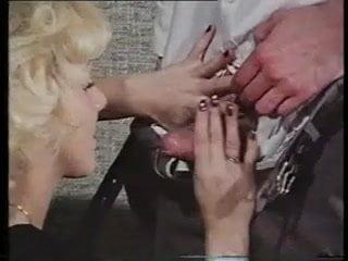 Danish rodox Erotic pornographic