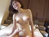 Japanese video Amateur 028