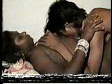 Vintage mature Indian porn SAHIB BIWI AUR TAWAIF