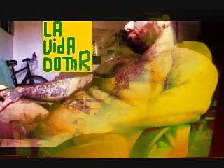 FilmEye Perry 17 Popping In Edgar Guanipa Dick In A Lemuel