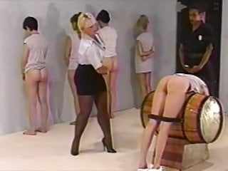 Bdsm,Spanking,Whipping,Hd Videos