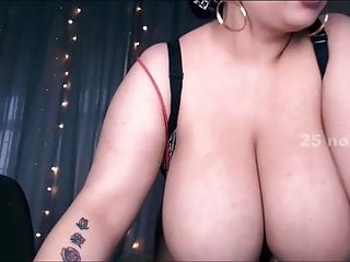 Big boobs 0068