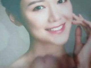 Hong kong celebrity elva ni...