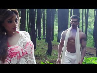 Bollywood romantic videos