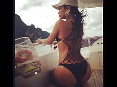 Rihanna - Jerk Off - Pictures