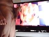 Zimbabwe nude girls pic
