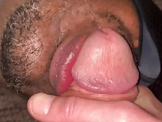 JUST CALL ME HENRY: PUSSY MOUTH 1.0