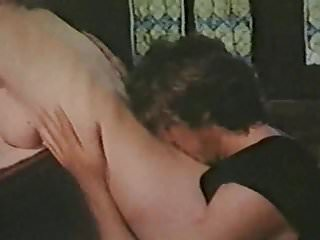 Moana Pozzi in Erotic Flash 1981