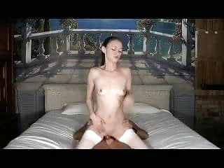 anális fasz pornó hub