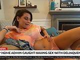 jennifer beals sex scenes