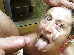chubby hairy bush 90 years old mom needs hardfree full porn