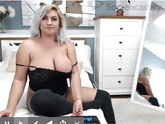 tannia 2 Porn Videos