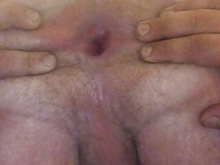 سکس گی Big bbw gay booty waiting to be pounded spanking  hd videos gay joi (gay) gay cum (gay) fat gay (gay) fat  chubby gay (gay) bbw gay (gay) anal  american (gay) amateur