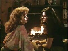 With Love Lisa (1980s, Lisa de Leeuw, Compilation, DVD rip)