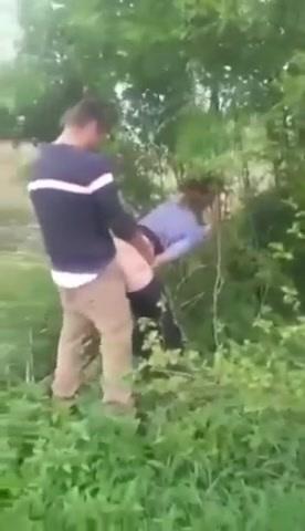 U bosni jebacina BOSANSKI SEKS