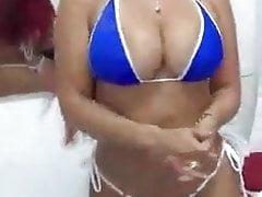 vp03 - deysi araujo 67ukxPorn Videos