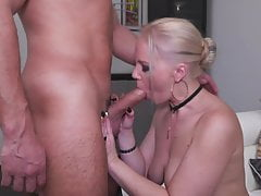 amateur mother gets anal and vaginal sexfree full porn