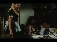 My Favorite Porn Scenes #1