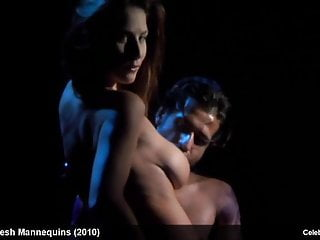 Irena a hoffman blowjob and rough...