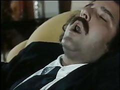 Luna Park Dell'amore (1991) Aka Passione Indecente