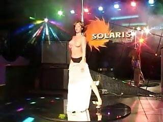 Video 196878901: tit cfnm, tits double, asian double, tits striptease, tits straight, short striptease
